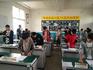 巴州区教仪站:精准发力,实现巴州区教育装备均衡