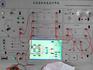 风光互补发电教学实验实训平台升级版