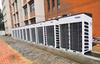 海爾共享空調走進河北工業大學打造智慧校園