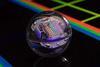 Sphero推出球形编程教学机器人Bolt 红外交互+LED点阵屏