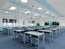 中小學?;瘜W實驗室裝備建設規范要求