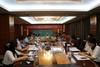 华文众合组织推进智慧书法教室装备团体标准