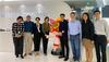 编程猫加入英特尔合作伙伴联盟 共建智慧教育新生态