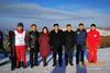 河北民族师范学院体育系社会体育指导与管理专业转型实践