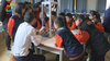 三帝科技助力江西瑞昌桐城学校,构建全市首个3D打印实验室