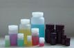 植物還原型谷胱甘肽(GSH)ELISA試劑盒