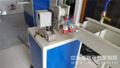 3d打印机耗材生产线