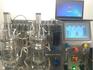 2聯5L平行生物反應器GS-MFC2005
