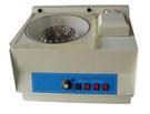离心浓缩干燥器  型号:HAD-GT83