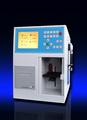 不溶性微粒检测仪         型号:MHY-28733