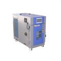 零部件老化测试小型恒温恒湿试验箱高温老化检测
