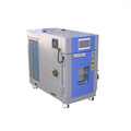 陶瓷件高低温恒温恒湿试验箱低温低湿箱