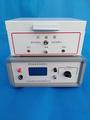 电阻测试分析仪