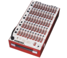 日本TML_ASW-30C/ASW-50C 靜態應變儀掃描箱_擴展箱