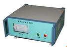恒奥德厂家紫外臭氧检测仪应用于制药、化工、市政、污水处理等行业