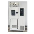 TWSZ-100冻融土全自动应力应变控制式三轴试验系统