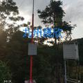 湿地自动气象站/自动气象系统/自动气象站