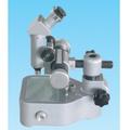 上海实博 读数显微镜XWJ-1 厂家直销 物理仪器