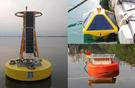 水质在线监测系统安装调试培训