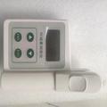 亚欧 叶绿素测定仪/植物叶绿素检测仪  DP-SY66