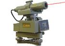 激光坡面指向仪坡面指向仪      型号:MHY-15117