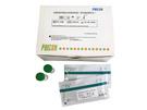 血清淀粉樣蛋白A 檢測試劑盒(熒光免疫層析法)