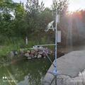 湿地水文湿地站、湿地水文湿地系统、在线湿地水文湿地站