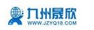 北京九州晟欣科技