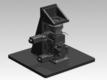 卓立汉光电动滑台,助阵科研成果转化设备创新