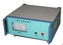 紫外臭氧检测仪特点介绍