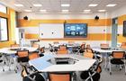 学校新智慧教室录播如何建设