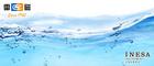 水质中硼含量的测定
