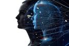 从AI与教育,看未来人工智能的潜能(上)