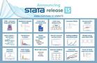 【Stata專欄】針對Stata學習的一些心得