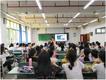 关注师范生发展 | 希?#31181;?#21147;重庆文理学院师生信息化教学能力提升