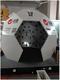 江西服装学院成功搭建vr室内设计系统及虚拟试衣