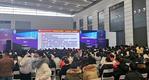 第二屆陜西教育信息化創新大會,頭部品牌斯波阿斯很有料