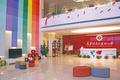線上業務逆勢增長,京學教育集團引領幼教OMO模式新航向