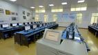 智能云桌面方案赋能湖北广水 联想推动教育信息化升级