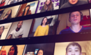 思科创新Wi-Fi 6技术,助力上海纽约大学校园信息化建设提速