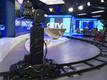 KXWELL自动化演播室方案入驻中国教育电视台 为多台两会报道保驾护航