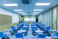 以賽促教,青鹿助力上海信息技術學校開展信息化教學探索