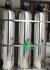 软化水设备/软水器/工业软化水设备/锅炉软化水设备/酒厂软化水设备/中央空调软化水设备