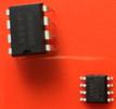 SKW消防报警IC-S9561 ,L9561八脚报警芯片库存现货