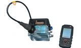便携式微量溶解氧分析仪MHY-26298