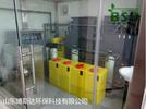 博斯達BSD實驗室廢水處理設備產品報價