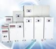 单相输入单相输出7KVA电源