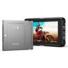 阿童木ATOMOS AtomX SSDmini 系列阿童木4K工作流固态硬盘SSD