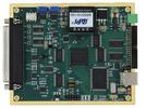 国控精仪USB总线AD多功能输入输出卡(波形采集卡USB电压输入卡)