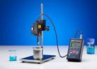 表面油污探測儀,清潔度檢測設備